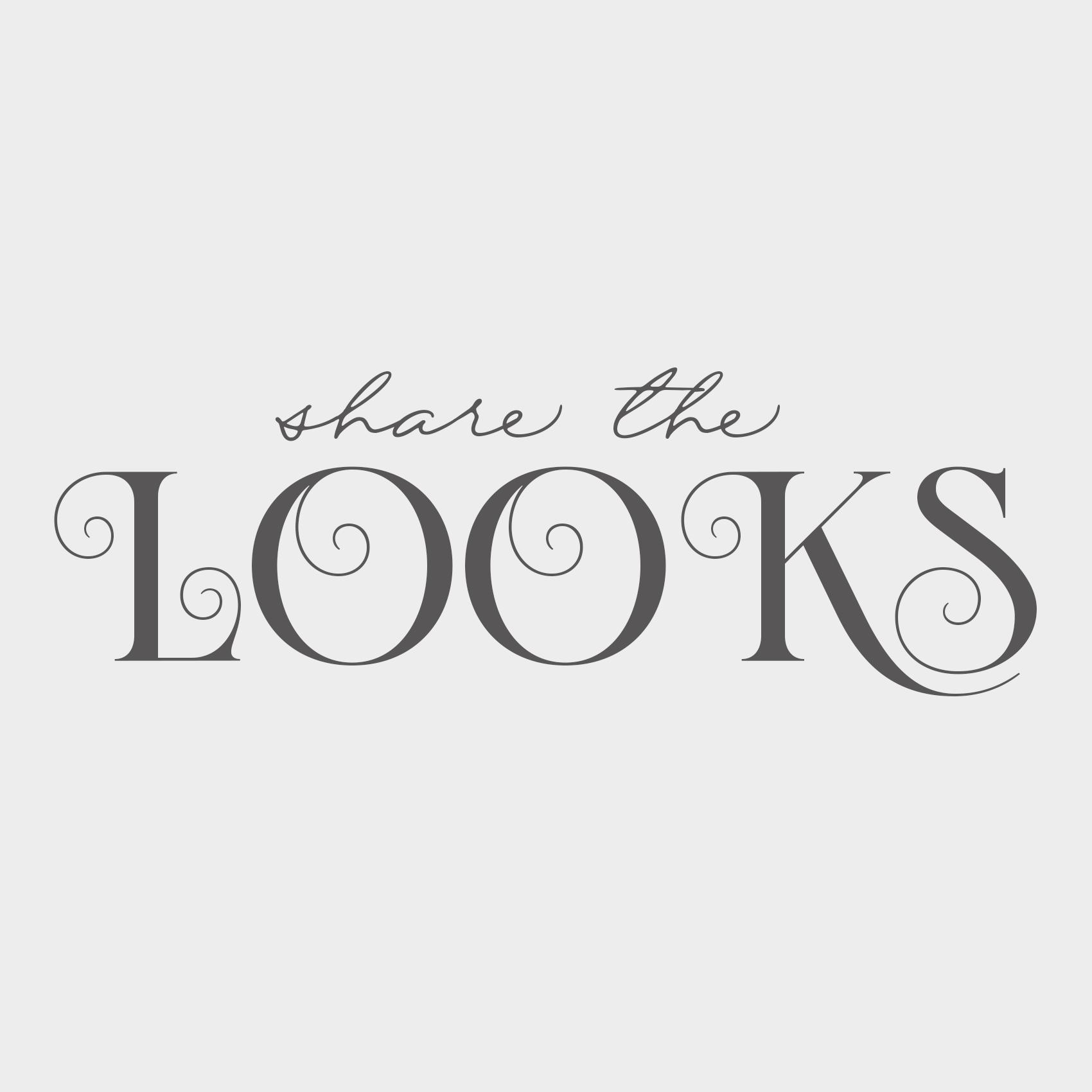 ShareTheLooks